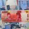 バリ島での両替、バリ島で必要なお金、バリ島でのお金事情について紹介