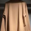 【MujiLabo 2019秋冬】普通の服から一歩出たい人におすすめかな? 遊び心のある面白い形【メンズファッション】