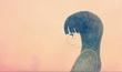 米津玄師『メトロノーム』歌詞の意味・解釈と考察