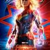 『キャプテン・マーベル』感想 現実社会の問題を反映し全てを受け止めるヒーロー映画