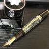 私が持っている最も高価なペン