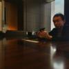 【Works Way Worker インタビューvol.2】作曲家 内山仁志さん ——WAP→作曲家?自らの夢を実現し続ける内山氏のキャリア形成に迫る——