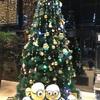 北京風クリスマス