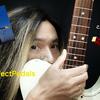 僕が選ぶ10人のギタリスト♪♪ - Robben Ford (ロベン・フォード)