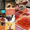 食の紀行・白豚生産加工者協会レセプション@スペイン大使館