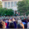 Graduation・・・高校の卒業式の続き