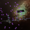 EVEonline:『大規模艦隊でL4を回そうイベント!!』参加してきましたよ!