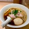 らぁ麺はやし田新宿本店!のどぐろは売り切れだったけど特製醤油らぁ麺も鶏の旨味たっぷりで美味しかった話〜ふるさと納税の返礼品せとか〜