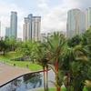 【海外移住】マレーシアは本当に住みやすいのか?【移住したい国1位】