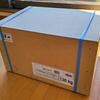 Pro-Ject Xtension 9 S-shape 木箱開梱