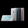 【#MWC2018】ソニーモバイルコミュニケーションズ、Xperia XZ2/Xperia XZ2 Compactを正式発表。