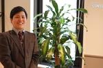 専門性を直接仕事に活かせる場を求めて。【THE CONSULTANT】大宮スタジオ所属・土井幹生さんインタビュー。
