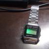 おすすめのダイソーの腕時計を紹介