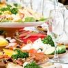Nhận nấu tiệc tại nhà quận 3 theo yêu cầu