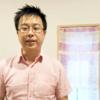 福岡を、エンジニアの楽園にしたい。 森正和(カラビナテクノロジー株式会社 CTO 常務取締役)~Forkwellエンジニア成分研究所