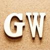 第7話 投資を始めたきっかけ -実家の収支分析パート1- GWは家計・資産運用見直しもいいね!