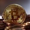〈2017年〉仮想通貨の口座を開設しよう〈仮想通貨バブル元年!?〉