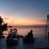 タイで一番海が綺麗な離島、チャーン島に行ったら色々と最高だった。