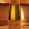 2020/04/09 現在のおすすめワイン