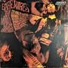 この人の、この1枚『ジョン・メイオール & ブルースブレイカーズ(John Mayall & The Bluesbreakers)/Bare Wires』