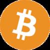 初心者の私が仮想通貨の勉強をする際に役立ったブログ7選