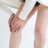 どうして腰痛や膝痛、肩こりが再発するのか?
