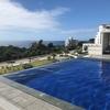 アラマハイナコンドホテルはプールも部屋も最高級なホテルだった!