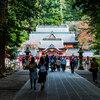 蒲生の大楠を見て霧島神宮に行ってコメダでご飯を食べてフェリーで帰ってきました