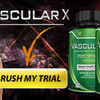 Is the Vascular X Canada Testosterone Booster a scam? Review Inside