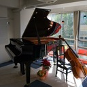 カノン音楽教室小坂クラスのスケジュール