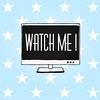 新しいテレビ買いに行こうぜ!イヤならChromecast使ってテレビでYouTubeみようぜ !