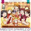 【2018/05/16 19:59:16】 粗利402円(11.7%) THE IDOLM@STER MILLION LIVE! M@STER SPARKLE 07 (特典なし)(4540774156771)
