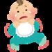 育児日記 ~生後5ヶ月 けいれん!?授乳中に小刻みに震える!!~