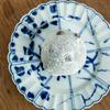 大人の手土産にちょうどいい。南青山まめの「豆大福」と「栗蒸し羊羹」