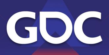 DMMのVRリサーチャーがみたGDC/VRDC 2019