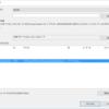 VB.NETは解析されやすいのか?(その2)