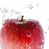 スキンケアの効果が実感できないのは肌フローラの乱れが原因?美肌菌を増やす美容液で解消!