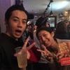 【*募金特設ページ*】兵庫県北部で、西野さんの「えんとつ町のプペル展」を子ども達の主催で開催したい!!
