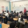 EIMEI教育グループの選抜によるEIMEI-TOP