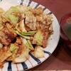 神楽坂にある回鍋肉(ホイコーロー)の老舗といえば