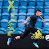 【adidas】FIFAワールドカップ