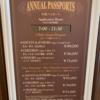 結局どっち?ディズニー年間パスポート比較〜デザイン、価格など〜