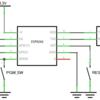 PCからESP8266にプログラムを書き込む方法