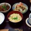 骨折療養88日目・鳳凰美田