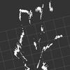 進捗(5/17) 2DLidarを自作するなどした