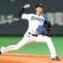 【プロ野球】日本ハム大谷翔平が来季にメジャー移籍示唆!?