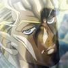 海外の反応「ジョジョの奇妙な冒険 第4部 ダイヤモンドは砕けない」 第22話 海外「これがキラークイーンの能力か!」