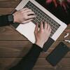 人気ブロガーになりたいなら、自分の記事を分析しよう!