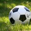 子供の習い事でサッカーの始め方から気を付けるべきチーム選びについて