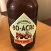 ビール Voulevard 80 Acre